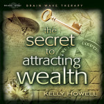 Secret-Wealth